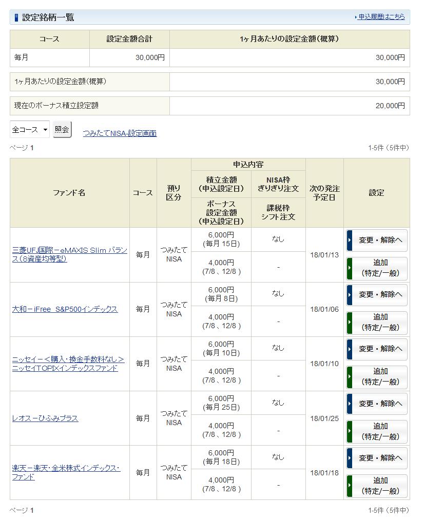 f:id:fujitaka3776:20180103155858p:plain