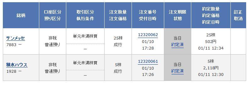 f:id:fujitaka3776:20180111174200j:plain