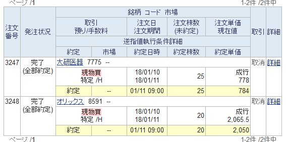 f:id:fujitaka3776:20180111174216j:plain