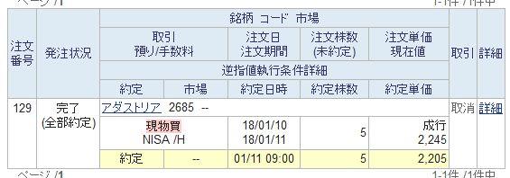 f:id:fujitaka3776:20180111174239j:plain