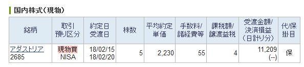 f:id:fujitaka3776:20180215173503j:plain