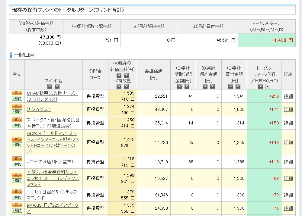 f:id:fujitaka3776:20180630090716p:plain