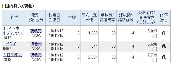 f:id:fujitaka3776:20181112171824p:plain