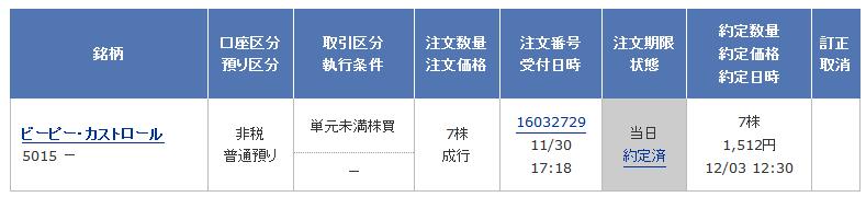 f:id:fujitaka3776:20181203174123p:plain