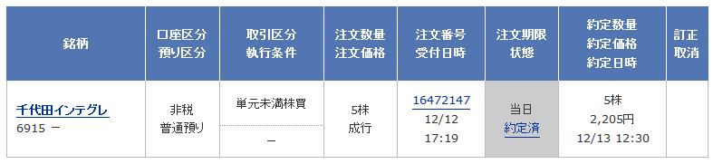 f:id:fujitaka3776:20181213172058p:plain