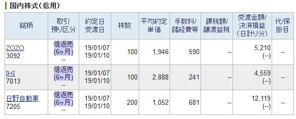 f:id:fujitaka3776:20190107174932p:plain
