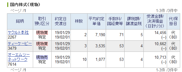 f:id:fujitaka3776:20190129174455p:plain