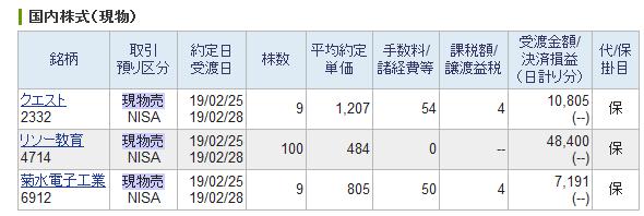f:id:fujitaka3776:20190226173648p:plain