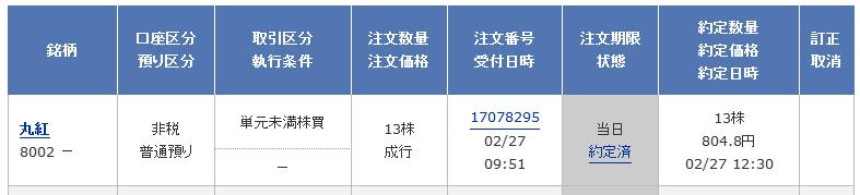 f:id:fujitaka3776:20190227173511p:plain