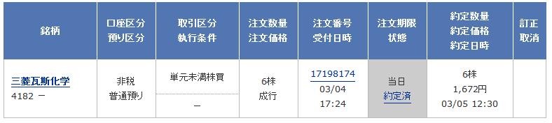 f:id:fujitaka3776:20190305175420p:plain