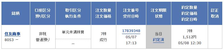 f:id:fujitaka3776:20190508172946p:plain