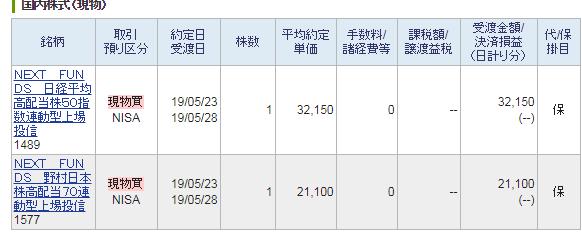 f:id:fujitaka3776:20190523174620p:plain