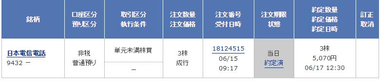 f:id:fujitaka3776:20190617171939p:plain