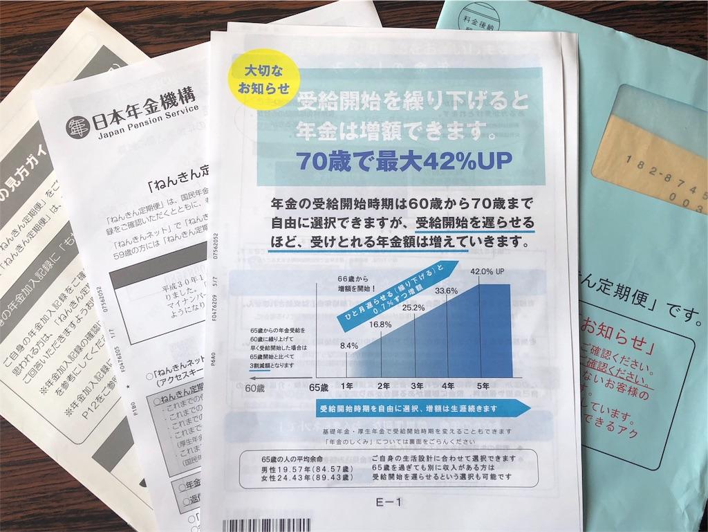 f:id:fujitaka3776:20190723175418j:image