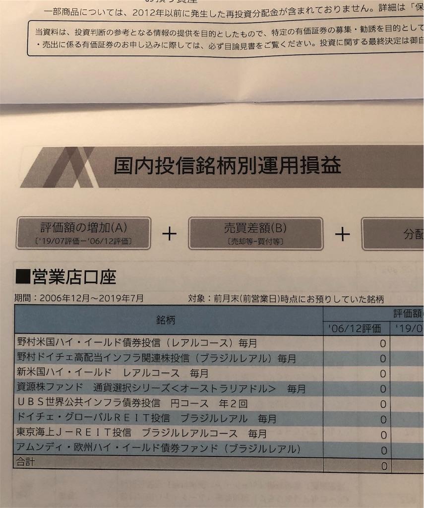 f:id:fujitaka3776:20190724180159j:image