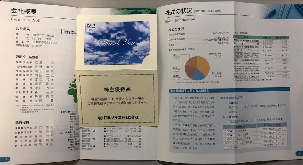 f:id:fujitaka3776:20191210171331j:image
