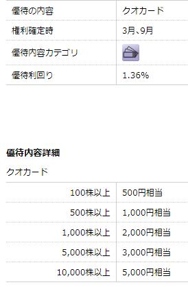 f:id:fujitaka3776:20191210172118p:plain