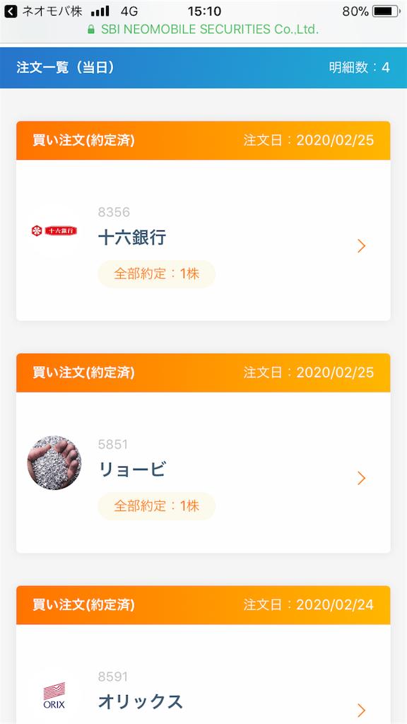 f:id:fujitaka3776:20200225171900p:image