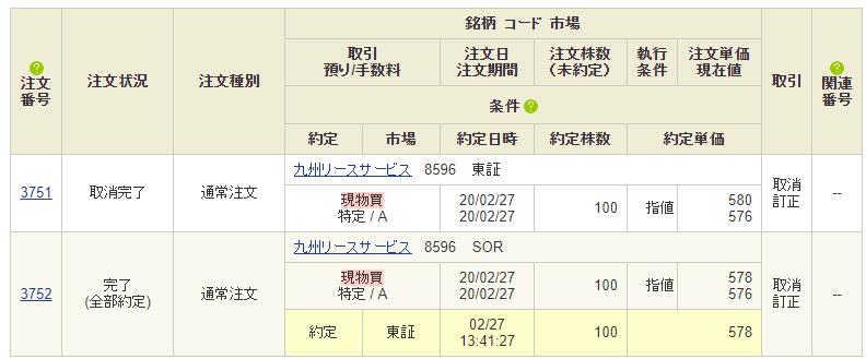 f:id:fujitaka3776:20200227173208p:plain