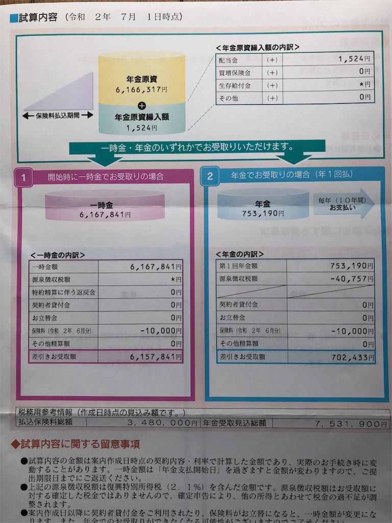 f:id:fujitaka3776:20200418151941j:plain