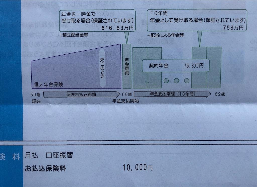 f:id:fujitaka3776:20200418151957j:image