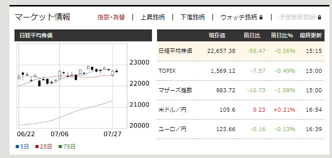 f:id:fujitaka3776:20200728171157p:plain