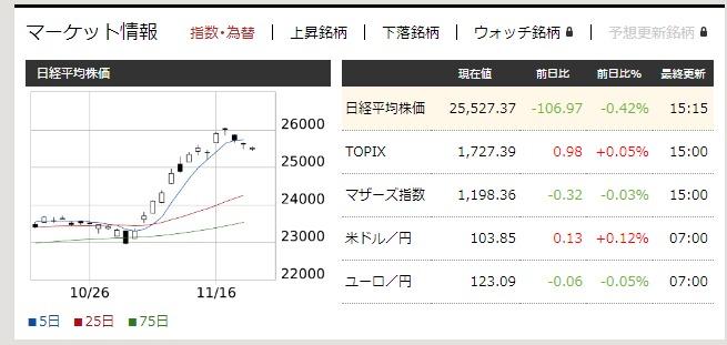 f:id:fujitaka3776:20201121173915j:plain