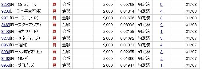 f:id:fujitaka3776:20210111171200j:plain