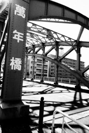 f:id:fujitam3:20171103210320j:image