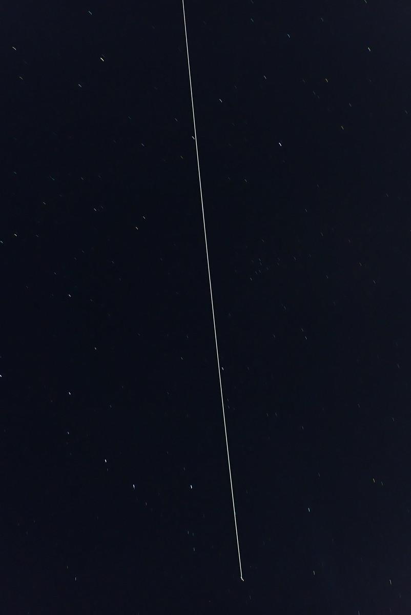 f:id:fujitam3:20190520211927j:plain