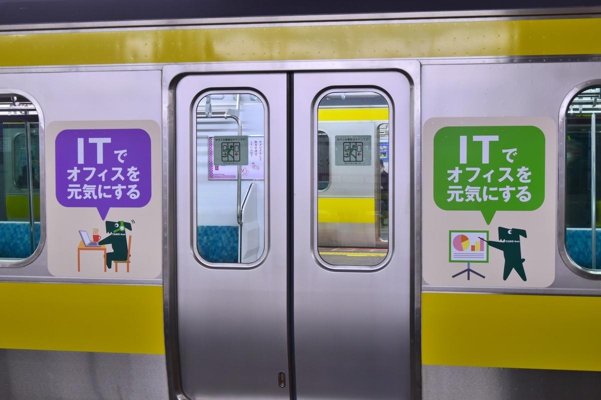 f:id:fujitetsu-0822:20210325132510j:plain
