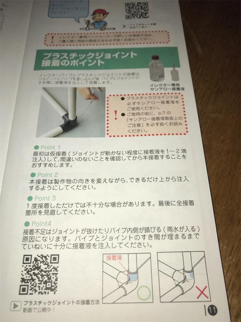 f:id:fujituboxr600:20210221213224j:image