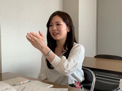 岡山&香川のアナウンサーを語らん会〔60〕 YouTube動画>1本 ->画像>870枚