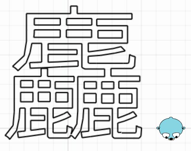 f:id:fujiwam:20190513075500p:plain