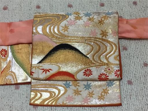 f:id:fujiwara_marika:20161231161813j:image