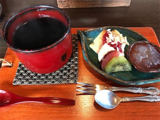 f:id:fujiwara_marika:20171219150340j:image