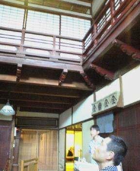 f:id:fujiwarakominka:20070716175400j:image