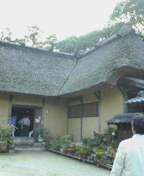 f:id:fujiwarakominka:20071025154800j:image:h100