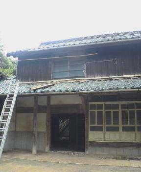 f:id:fujiwarakominka:20071217085400j:image