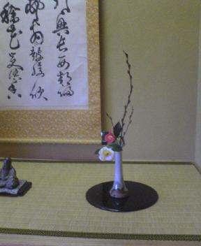 f:id:fujiwarakominka:20080120114600j:image:h100
