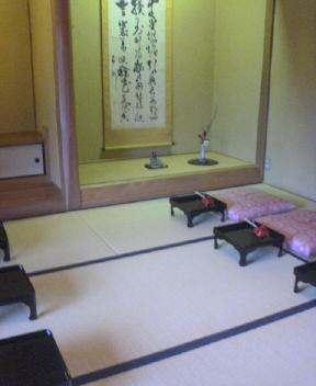 f:id:fujiwarakominka:20080120114800j:image:w100