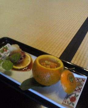 f:id:fujiwarakominka:20080120123200j:image