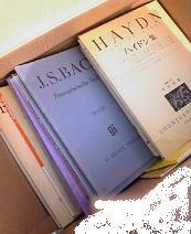 f:id:fujiwarakominka:20080127135300j:image:w100