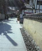 f:id:fujiwarakominka:20080210111500j:image
