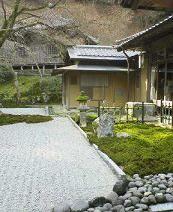 f:id:fujiwarakominka:20080210113100j:image