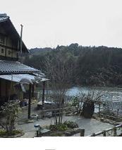 f:id:fujiwarakominka:20080217101400j:image