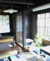 f:id:fujiwarakominka:20080217101800j:image