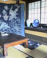 f:id:fujiwarakominka:20080217101900j:image