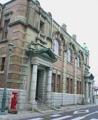 f:id:fujiwarakominka:20080222165600j:image