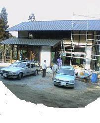 f:id:fujiwarakominka:20080302143200j:image
